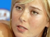 maria-sharapova-shows-cleavage-at-press-conference-at-the-australian-open-2008-06