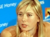 maria-sharapova-shows-cleavage-at-press-conference-at-the-australian-open-2008-07