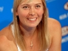 maria-sharapova-shows-cleavage-at-press-conference-at-the-australian-open-2008-08