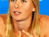 maria-sharapova-shows-cleavage-at-press-conference-at-the-australian-open-2008-10
