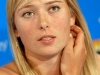 maria-sharapova-shows-cleavage-at-press-conference-at-the-australian-open-2008-12