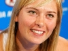 maria-sharapova-shows-cleavage-at-press-conference-at-the-australian-open-2008-13