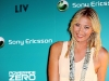 maria-sharapova-sony-ericsson-vip-party-in-miami-beach-01