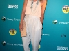 maria-sharapova-sony-ericsson-vip-party-in-miami-beach-02