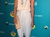 maria-sharapova-sony-ericsson-vip-party-in-miami-beach-05