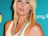 maria-sharapova-sony-ericsson-vip-party-in-miami-beach-07