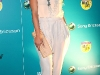 maria-sharapova-sony-ericsson-vip-party-in-miami-beach-09