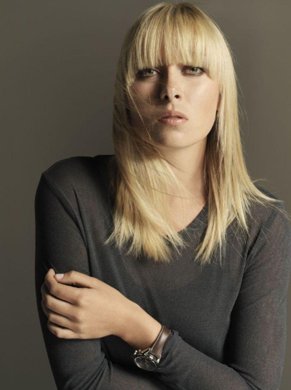 maria-sharapova-tag-geauer-ad-campaign-photoshoot-mq-01