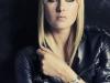 maria-sharapova-tag-geauer-ad-campaign-photoshoot-mq-02