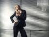 maria-sharapova-tag-geauer-ad-campaign-photoshoot-mq-03