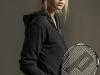 maria-sharapova-tag-geauer-ad-campaign-photoshoot-mq-06