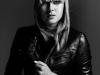 maria-sharapova-tag-geauer-ad-campaign-photoshoot-mq-07