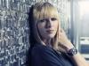 maria-sharapova-tag-geauer-ad-campaign-photoshoot-mq-08
