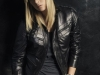 maria-sharapova-tag-geauer-ad-campaign-photoshoot-mq-09