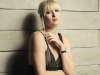 maria-sharapova-tag-geauer-ad-campaign-photoshoot-mq-12
