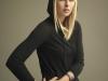 maria-sharapova-tag-geauer-ad-campaign-photoshoot-mq-14