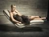 maria-sharapova-tag-geauer-ad-campaign-photoshoot-mq-15