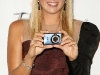 maria-sharapova-unveils-canon-powershot-diamond-collection-in-new-york-city-01