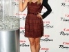 maria-sharapova-unveils-canon-powershot-diamond-collection-in-new-york-city-04