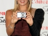 maria-sharapova-unveils-canon-powershot-diamond-collection-in-new-york-city-06