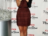 maria-sharapova-unveils-canon-powershot-diamond-collection-in-new-york-city-08