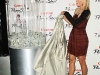 maria-sharapova-unveils-canon-powershot-diamond-collection-in-new-york-city-11
