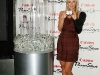 maria-sharapova-unveils-canon-powershot-diamond-collection-in-new-york-city-12