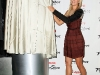 maria-sharapova-unveils-canon-powershot-diamond-collection-in-new-york-city-13