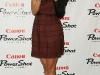 maria-sharapova-unveils-canon-powershot-diamond-collection-in-new-york-city-14