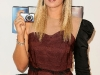 maria-sharapova-unveils-canon-powershot-diamond-collection-in-new-york-city-15