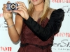 maria-sharapova-unveils-canon-powershot-diamond-collection-in-new-york-city-16