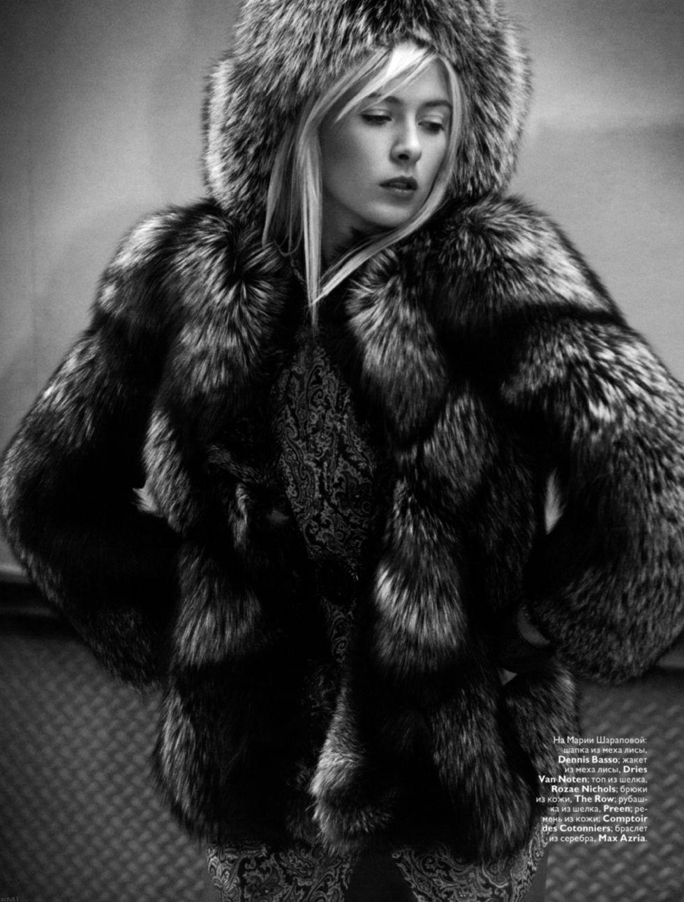 maria-sharapova-vogue-magazine-russia-november-2008-01
