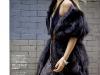 maria-sharapova-vogue-magazine-russia-november-2008-03
