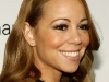 mariah-carey-13th-grand-slam-for-children-benefit-show-in-las-vegas-01