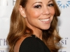 mariah-carey-13th-grand-slam-for-children-benefit-show-in-las-vegas-03