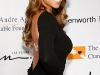 mariah-carey-13th-grand-slam-for-children-benefit-show-in-las-vegas-04