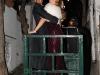 mariah-carey-14th-annual-capri-hollywood-international-film-festival-day-2-01