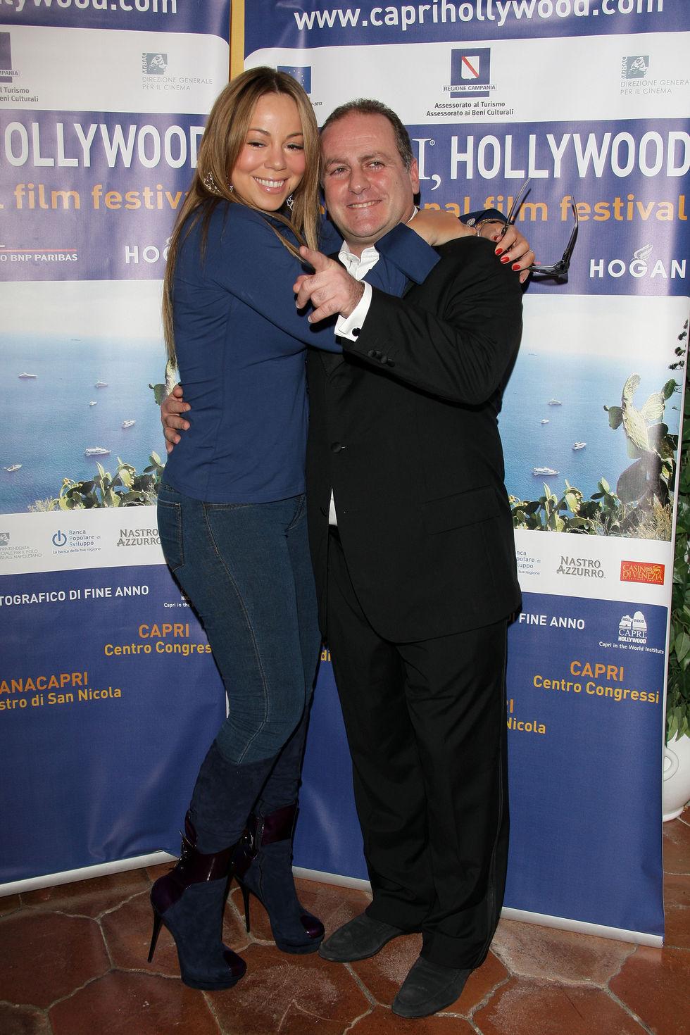 mariah-carey-14th-annual-capri-hollywood-international-film-festival-01