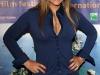 mariah-carey-14th-annual-capri-hollywood-international-film-festival-05