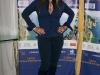 mariah-carey-14th-annual-capri-hollywood-international-film-festival-09