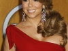mariah-carey-16th-annual-screen-actors-guild-awards-01