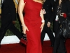 mariah-carey-16th-annual-screen-actors-guild-awards-03