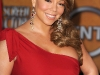 mariah-carey-16th-annual-screen-actors-guild-awards-04