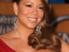 mariah-carey-16th-annual-screen-actors-guild-awards-06