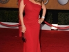 mariah-carey-16th-annual-screen-actors-guild-awards-07