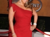 mariah-carey-16th-annual-screen-actors-guild-awards-08