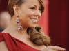 mariah-carey-16th-annual-screen-actors-guild-awards-09