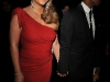 mariah-carey-16th-annual-screen-actors-guild-awards-10