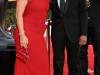 mariah-carey-16th-annual-screen-actors-guild-awards-13