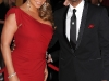 mariah-carey-16th-annual-screen-actors-guild-awards-14
